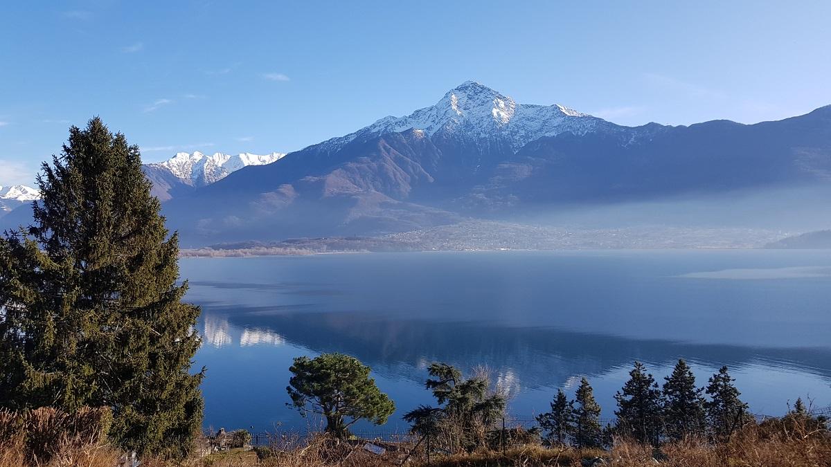 Купить землю на озере комо оаэ квартиры стоимость
